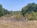 00000 County Rd 173 - Photo 11