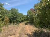 00000 County Rd 173 - Photo 14