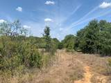 00000 County Rd 173 - Photo 17