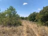 00000 County Rd 173 - Photo 25