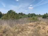 00000 County Rd 173 - Photo 30