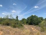 00000 County Rd 173 - Photo 31