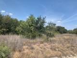 00000 County Rd 173 - Photo 33