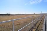 1624 Highway 153 - Photo 16