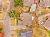 911 Hemphill Drive - Photo 33