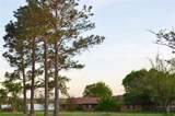 699 Doe Creek Road - Photo 1