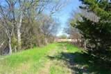 699 Doe Creek Road - Photo 27