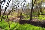 699 Doe Creek Road - Photo 31