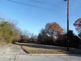 410 Weaver Street - Photo 2