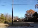 410 Weaver Street - Photo 3