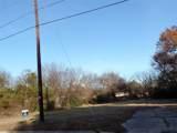410 Weaver Street - Photo 6