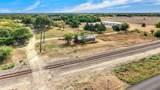 3701 Frisco Road - Photo 1