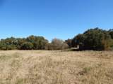 TBD County Rd 443 - Photo 12