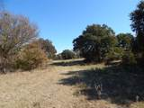 TBD County Rd 443 - Photo 13