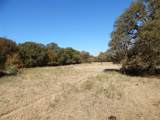 TBD County Rd 443 - Photo 14