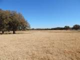 TBD County Rd 443 - Photo 15