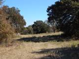 TBD County Rd 443 - Photo 2