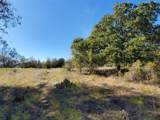TBD County Rd 443 - Photo 25