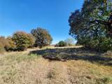 TBD County Rd 443 - Photo 29