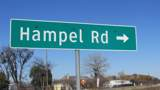 TBD #4 Hampel Road - Photo 22