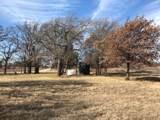 6662 County Road 417 - Photo 19