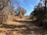 6662 County Road 417 - Photo 29