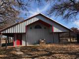 6662 County Road 417 - Photo 3