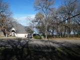 Lot 32 Meandering Way - Photo 12