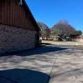 6909 Serrano Drive - Photo 14