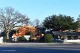 6900 Skillman Street - Photo 1