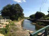 6061 Bridgecreek Way - Photo 15
