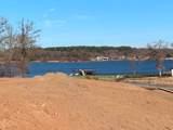 6905 Stone Creek - Photo 1