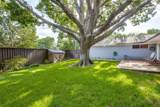3031 Timberview Road - Photo 25