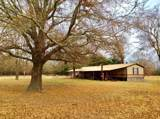9550 Farm Road 1699 - Photo 1