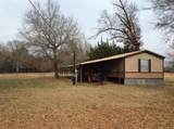 9550 Farm Road 1699 - Photo 27