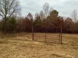 9550 Farm Road 1699 - Photo 30