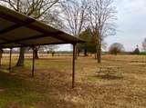 9550 Farm Road 1699 - Photo 31