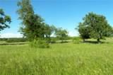 277 Clear Creek Drive - Photo 1