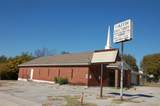 1612 Vaughn Boulevard - Photo 2