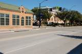 1612 Vaughn Boulevard - Photo 29