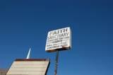 1612 Vaughn Boulevard - Photo 3
