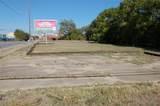 1612 Vaughn Boulevard - Photo 8