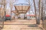 7045 Ranch House Lane - Photo 1