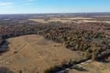 0 Vz County Road 2901 - Photo 6