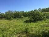 8130 County Road 400 - Photo 36