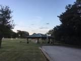 105 Chisholm Trail - Photo 11