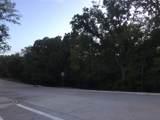 105 Chisholm Trail - Photo 9