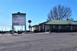5464 Texoma Parkway - Photo 1