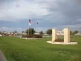 23070 Oak Ridge Drive - Photo 1