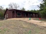 650 County Road 4642 - Photo 1